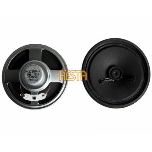Głośnik do cb MIDLAND ALAN-48 multi 77mm