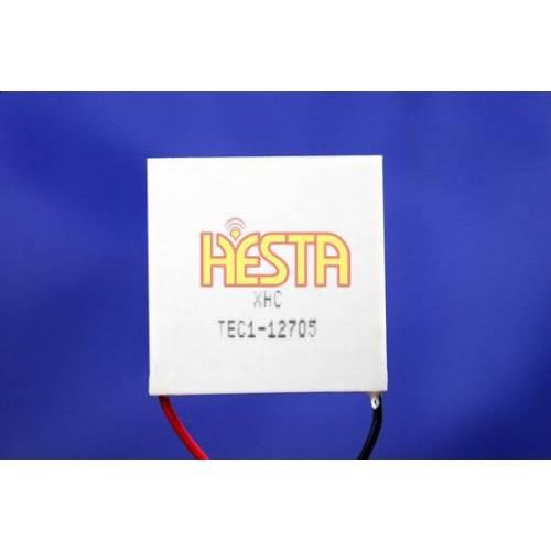 Ogniwo Peltiera TEC1-12705