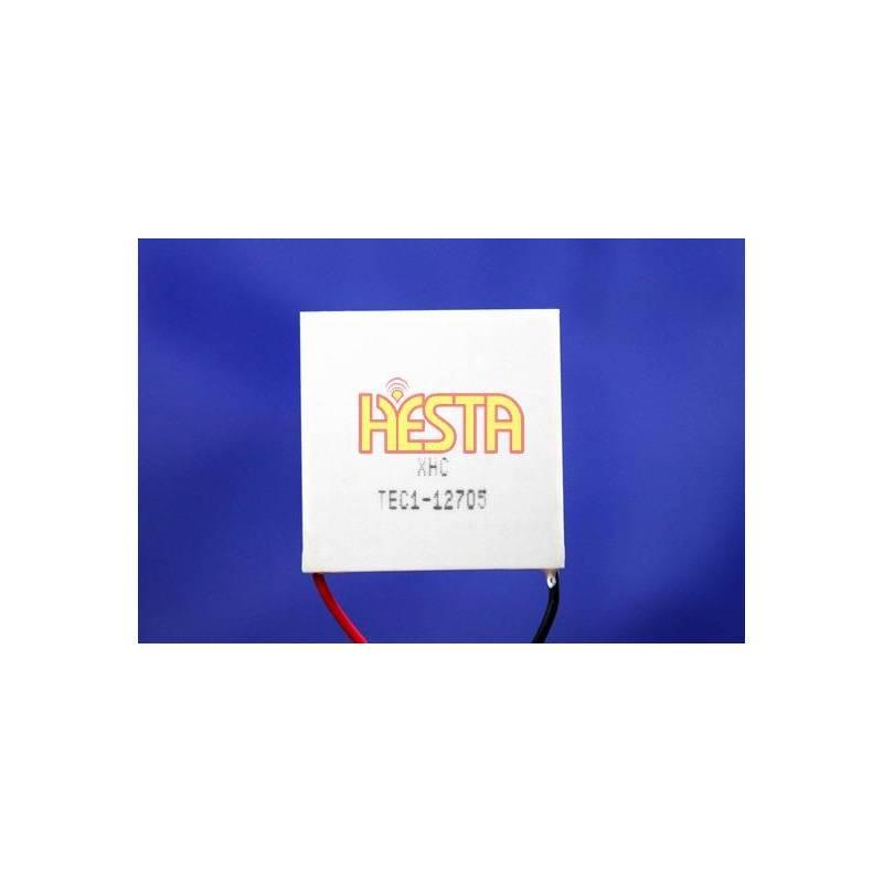 Ogniwo Peltiera TEC1-12706
