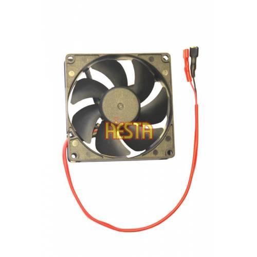 Вентилятор для холодильника DAF XF 105