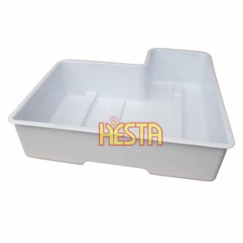Drawer 29L, Scania R 2114785 refrigerator box