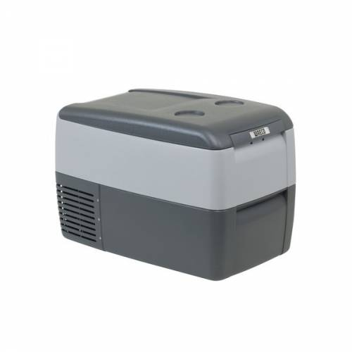 WAECO CoolFreeze CDF 36 Portable Compressor Fridge 12/24 V DC