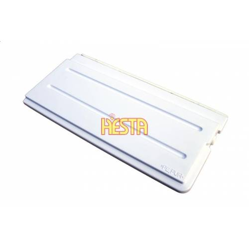 Scania R fridge plastic divider