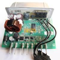 Naprawa sterownika rozruchu lodówki PLBD Electronic Secop 101N0210