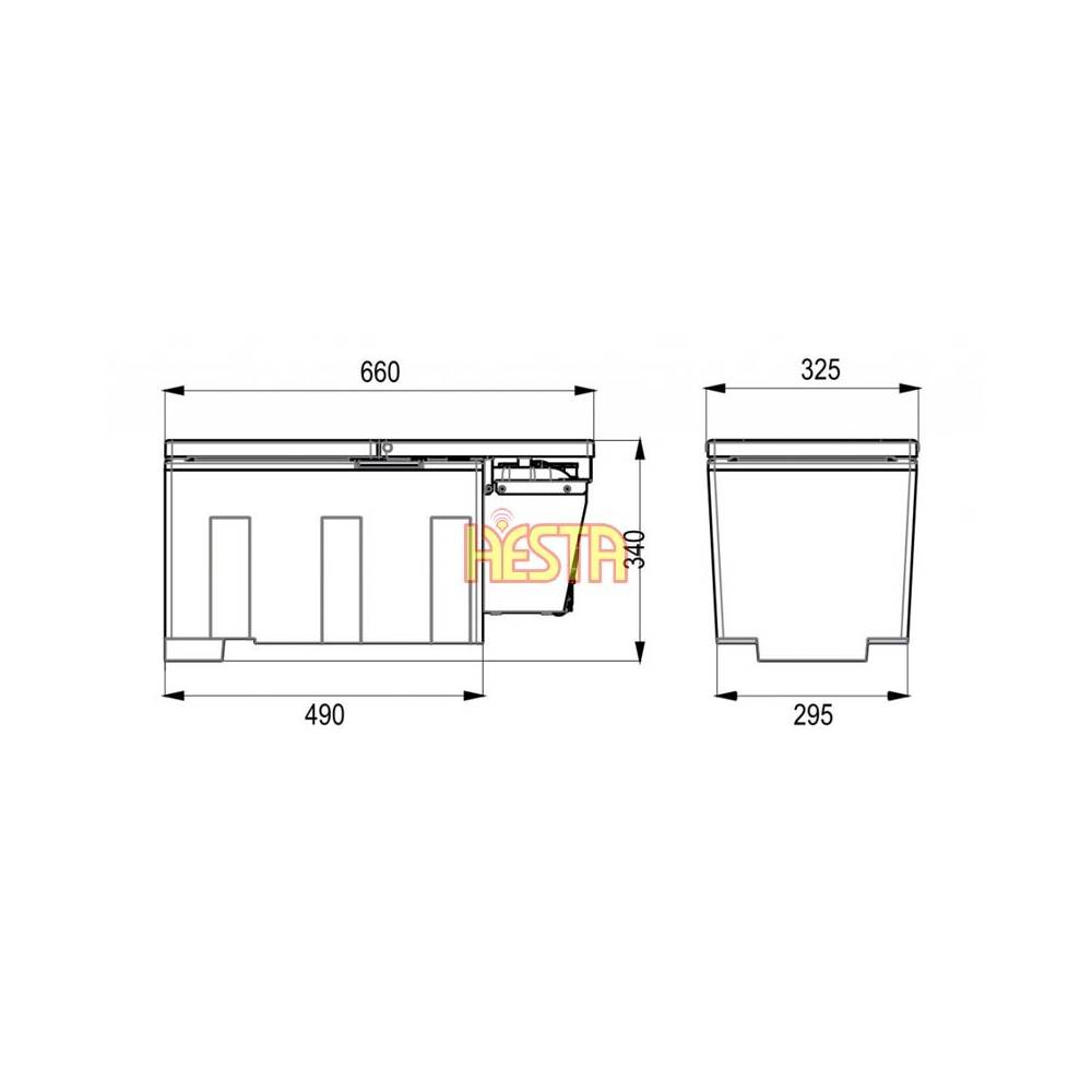 Daf Xf 105 Wiring Diagram. . Wiring Diagram Daf Wiring Diagram on