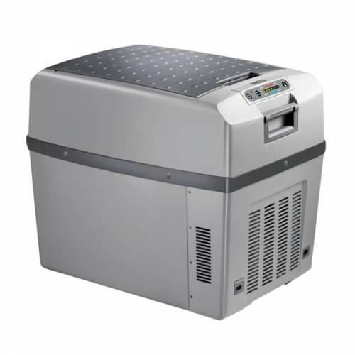 Portable mobile cooler Waeco TropiCool TCX35 refrigerator 33L 12/24/230V