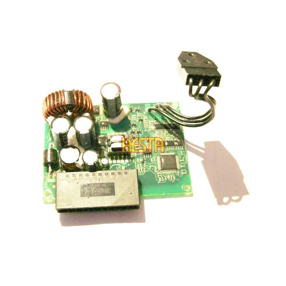 Repair  Service    Danfoss       Compressor    fridge Speed Controller Module 12v24v  PUH HESTA