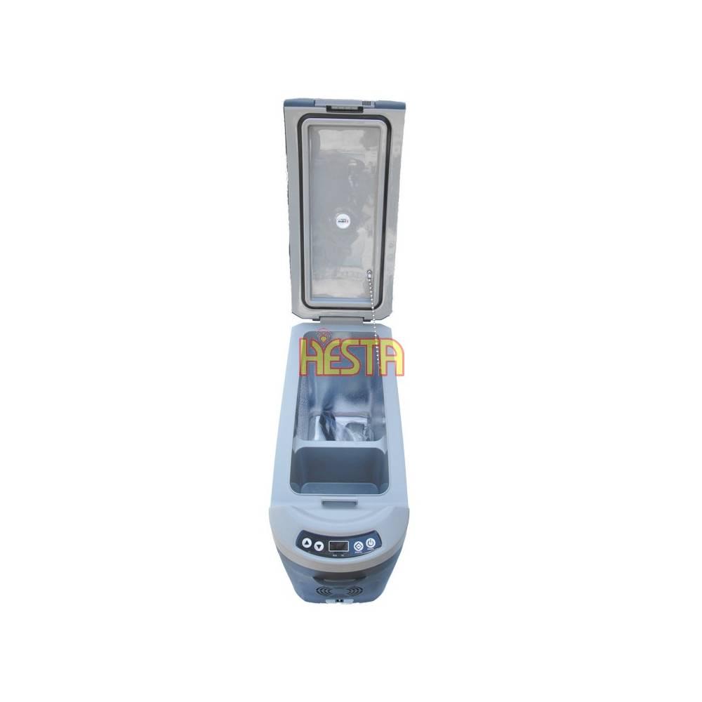 Indel B TB18 R/éfrig/érateur Portable /à Compresseur