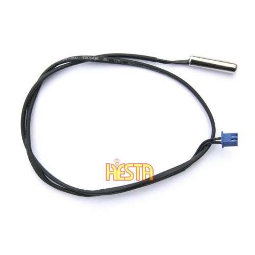 IndelB fridge TB31A TB41A TB51A NTC thermistor sensor