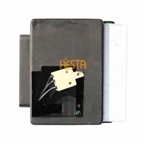 Modół rozruchowy do sprężarki BD35/BD50 zamiennik 101N0210 na 12/24V