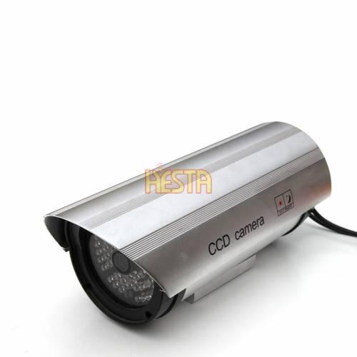 Monitoring wizyjny, kamery przemysłowe, podgląd CCTV IP montaż, instalacja Radom