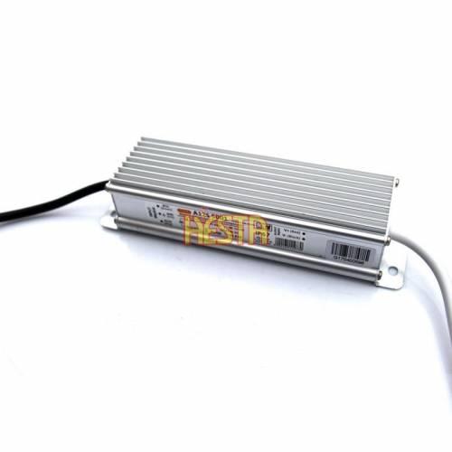 Zasilacz MPL-60-12, 12V 5A 60W