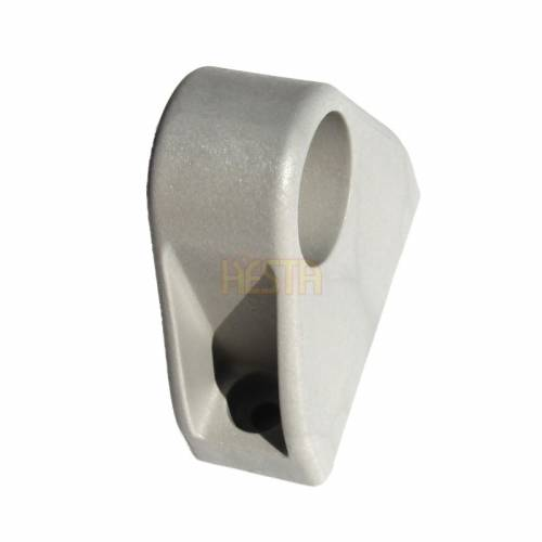 Handle holder for fridge Waeco CF35, CF40, CF50, CF60, CF80, CF110