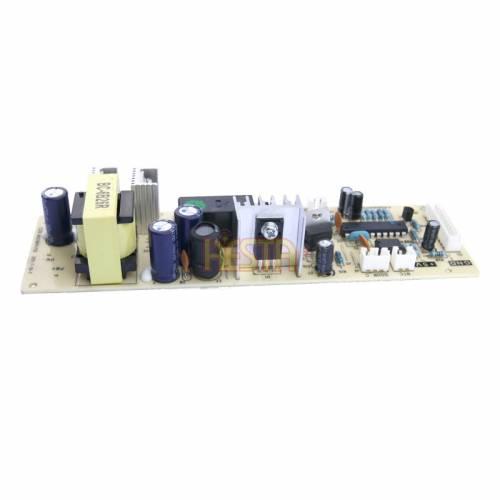 Płytka sterująca, sterownik do lodówki Waeco TropiCool TC 14, TC 21, TC 35