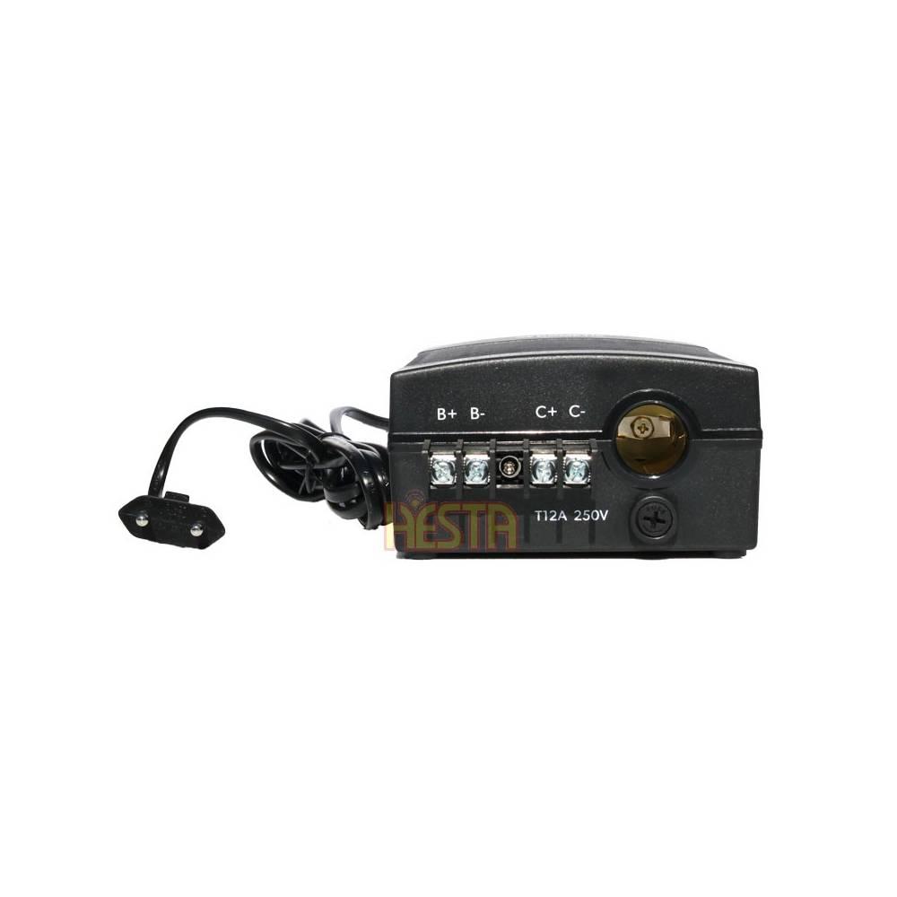 DOMETIC Gleichrichter CoolPower EPS