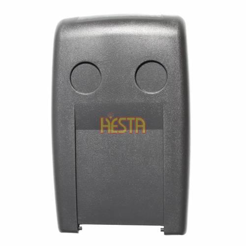 WAECO Lid Door Assembly for CDF 35, 45, CCF 35, 45 Portable Fridge