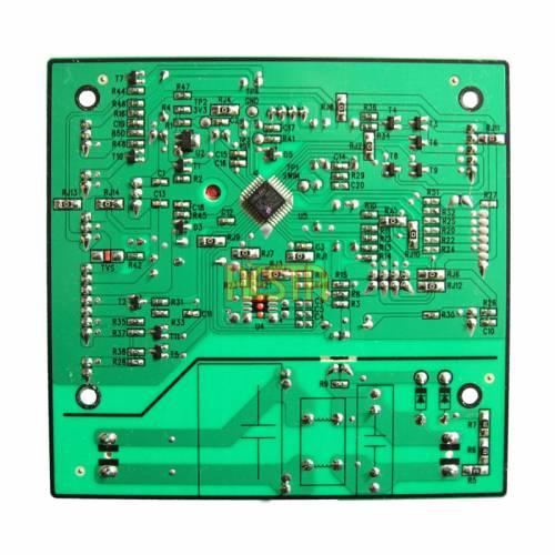 Płytka sterująca zasilaniem do lodówki Waeco CFX 35, CFX 40, CFX 50, CFX 65