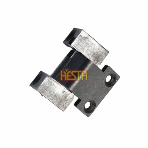 Front Hinge for Renault Premium, T truck fridge