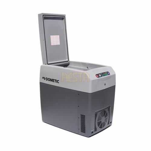 Portable mobile cooler Dometic TropiCool TC 21 refrigerator DC12v/24v 230v