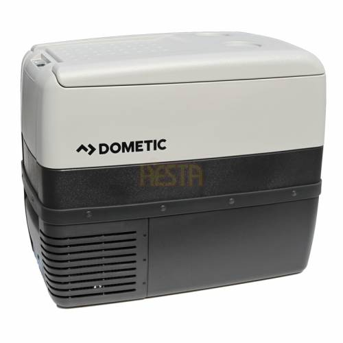 DOMETIC CoolFreeze CDF 46 Portable Compressor Fridge 12/24 V DC