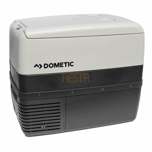 Lodówka samochodowa DOMETIC CoolFreeze CDF 46 sprężarkowa 12/24 V DC