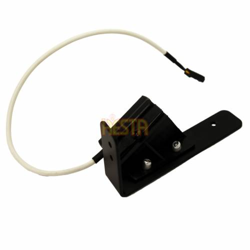 Tilt sensor for refrigerator Scania R