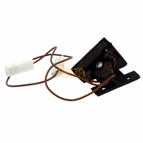 Датчик наклона для холодильника DAF XF 105 / 106 / Euro 6