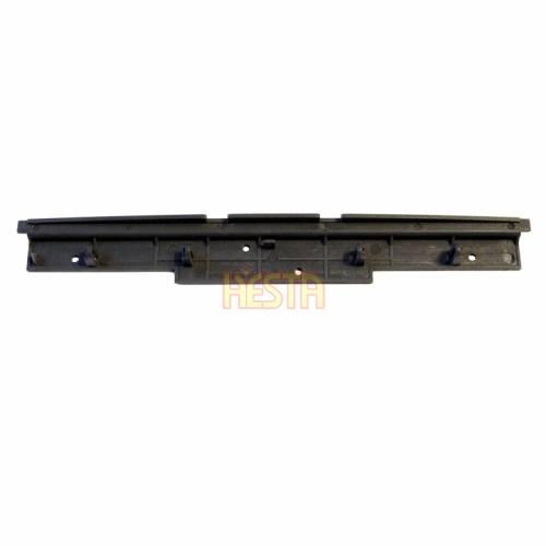 Fixation du loquet, support verrou pour portable réfrigérateur Waeco Dometic CDF 35, 36, 45, 46