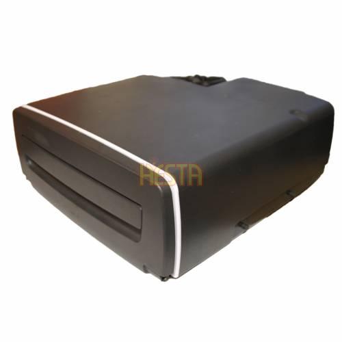 Naprawa - serwis lodówki samochodowej SCANIA serii R 2409032