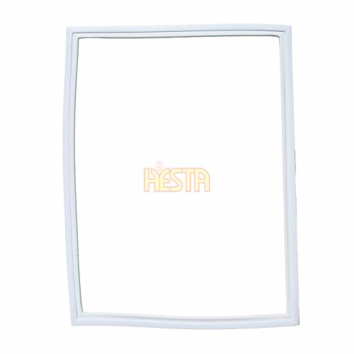 Door Gasket for Refrigerator Dometic Waeco CR-50, CRD-50, CRP-40