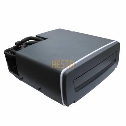 Naprawa - serwis lodówki samochodowej SCANIA serii R 2114785