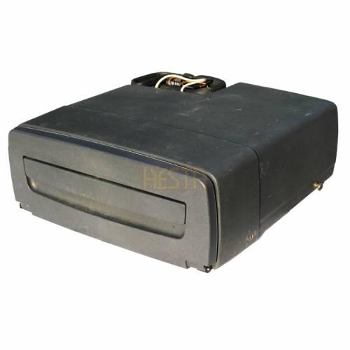 Naprawa - serwis lodówki samochodowej SCANIA serii R 1906067