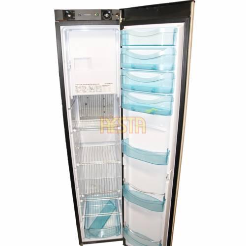 Serwis, naprawa lodówki kempingowej Dometic RML 8230 12v 230v gaz
