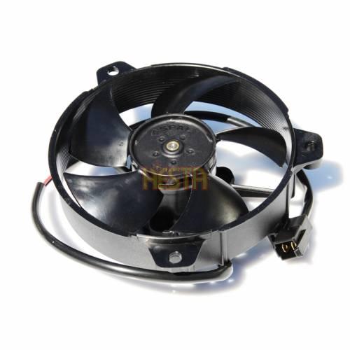 WAECO Coolair CA 850S Condenser Fan