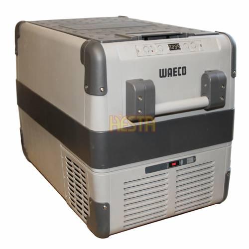 Naprawa, serwis lodówki samochodowej Waeco CoolFreeze CFX-40