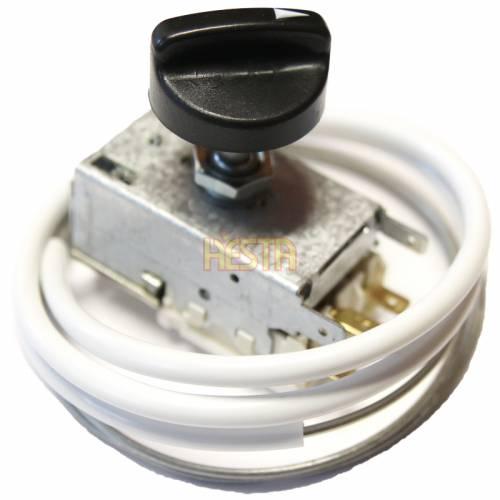 Termostat, czujnik temperatury do lodówki Mercedes Actros MP2, MP3 AC260