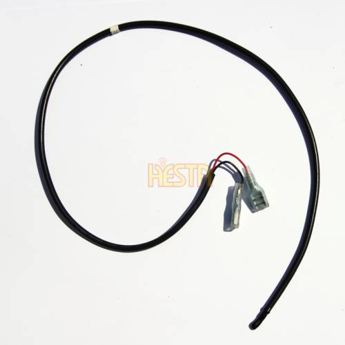 IndelB fridge TB15 TB18 NTC thermistor sensor