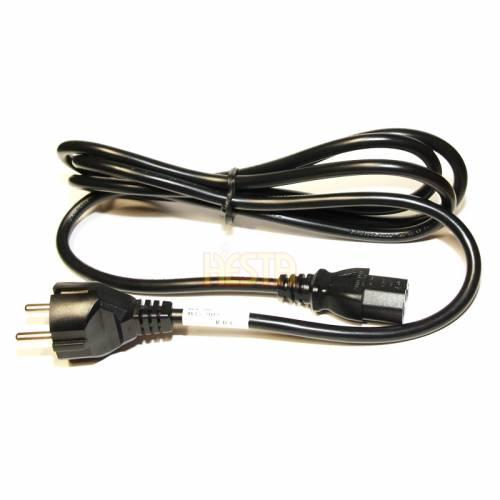 230V AC power cable for refrigerator Dometic / Waeco CCF CF CFX