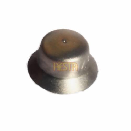 Coupelle injecteur de brûleur à gaz de 30 mbar pour réfrigérateur à absorption Dometic / Electrolux