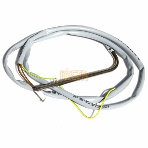 Grzałka do lodówki absorpcyjnej Dometic Electrolux 230V / 190W