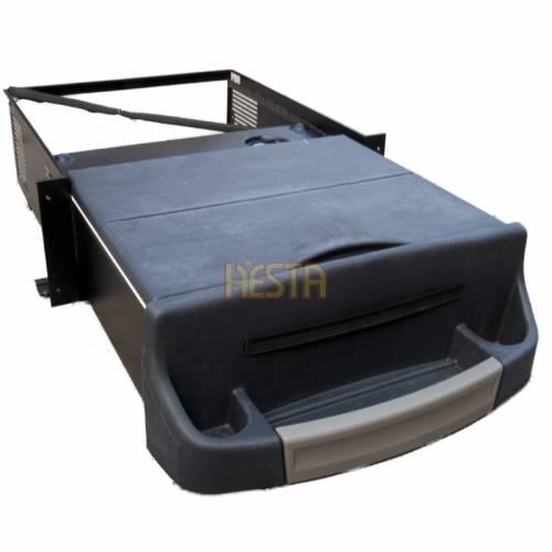 Naprawa - serwis lodówki samochodowej Renault Premium 5010605062