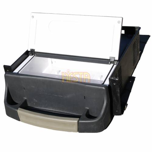 Repair - service of the Renault Premium 5010605062 refrigerator