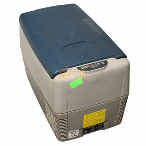 Reparatur - Service der Indel B TB-32 Kühlschränke
