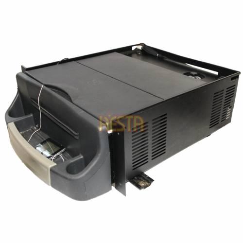 Réparation - service de la boîte frigo Renault Premium 7420944918