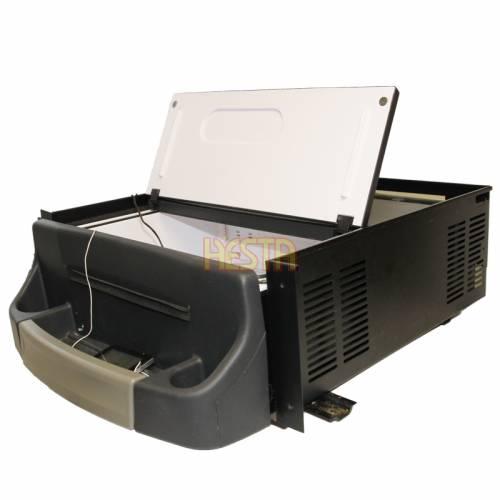 Ремонт холодильников Renault Premium 7420944918