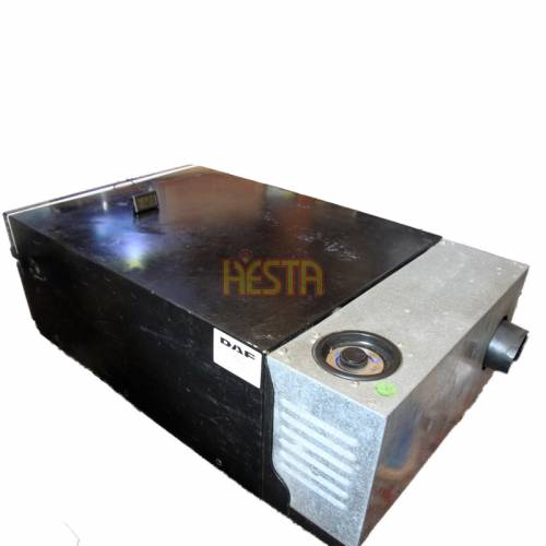 Naprawa - serwis lodówki samochodowej Daf XF 95 1425475