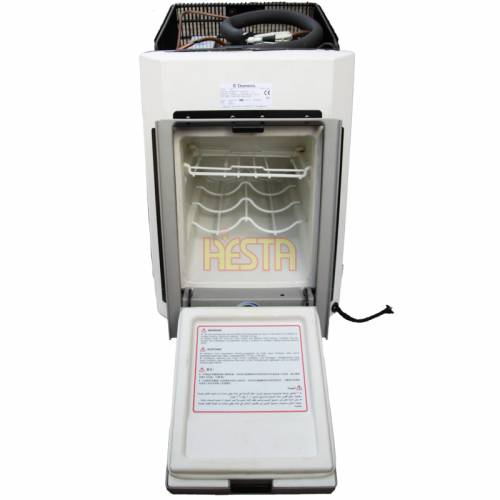 Ремонт холодильников Dometic AC 100 AUDI A8 D3 4E0088400A