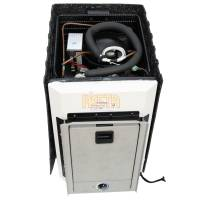 Repair - service of the Dometic AC 100 refrigerator for AUDI A8 D3 4E0088400A
