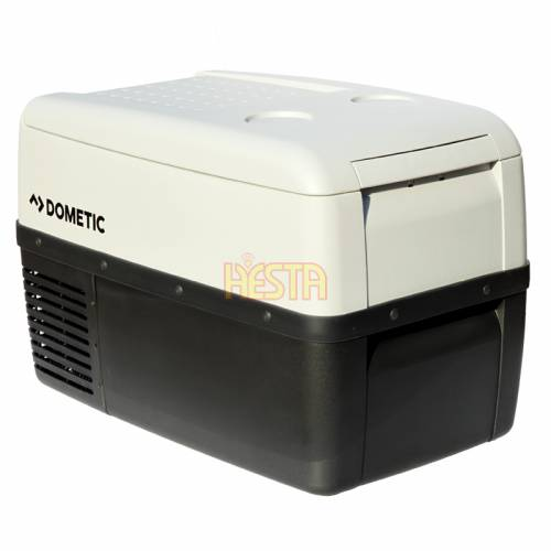Repair - service of the Dometic CoolFreeze CDF-36 refrigerator