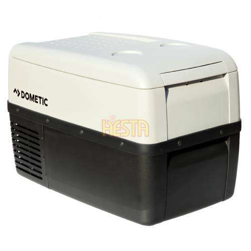 Ремонт компрессорных автомобильного холодильника Dometic CoolFreeze CDF-36